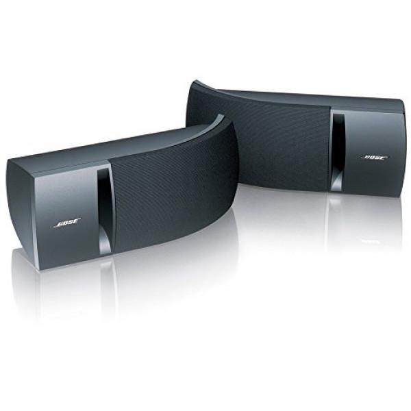 Bose® 161™ kolonėlės