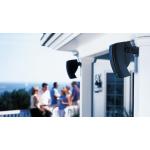 Bose® 251® lauko ir atsparios drėgmei kolonėlės