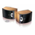 Bose® 301® Direct/Reflecting® kolonėlės
