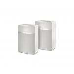 Bose® SoundTouch™ 10 Wi-Fi® , Bluetooth muzikos sistema