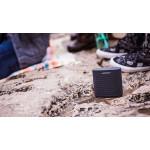 Bose® SoundLink Color Bluetooth® II belaidė kolonėlė