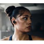 Bose® Sport® Earbuds belaidės ausinės