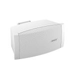 Bose® FreeSpace® DS 100SE garso kolonėlė