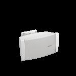 Bose® FreeSpace® DS 16SE garso kolonėlė