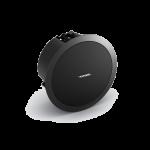 Bose® FreeSpace ® DS 40F garso kolonėlė
