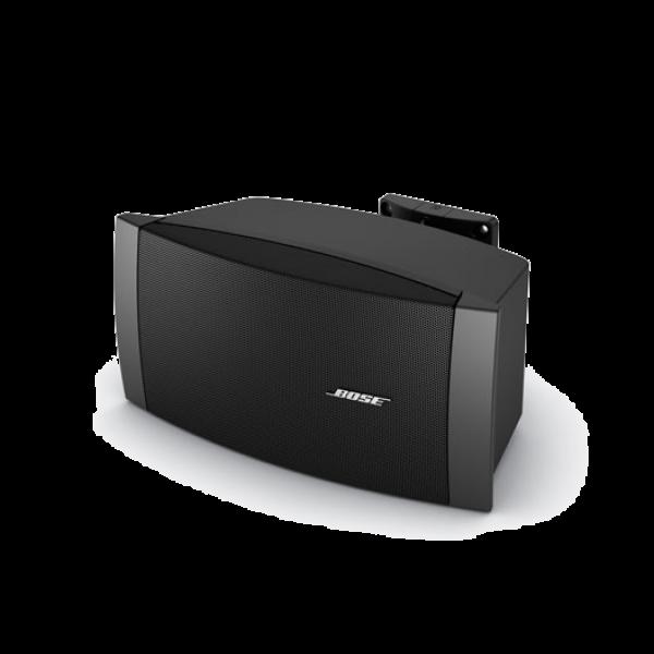 Bose® FreeSpace® DS 40SE garso kolonėlė