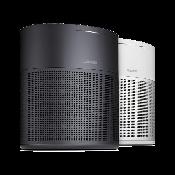 Bose® Home Speaker 300