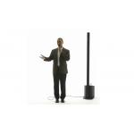 Bose® L1® Compact sistema