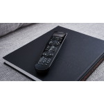 Bose® Lifestyle® 550 SoundTouch® namų kino sistema