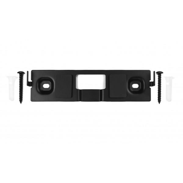 Bose® OmniJewel™ centrinės kolonėlės laikiklis