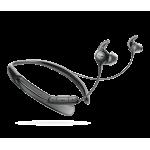 Bose® QuietControl® 30 belaidės ausinės