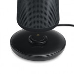 Bose® SoundLink® Revolve™ krovimo padas