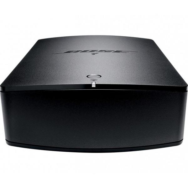 Bose® SoundTouch® SA-5 stiprintuvas