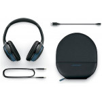 Bose® SoundLink® around-ear wireless II ausinės