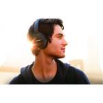 Bose® SoundLink® around-ear wireless II ausinės