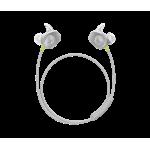 Bose® SoundSport® belaidės ausinės