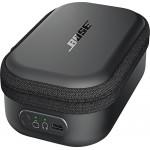 Bose® krovimo dėklas