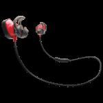 Bose® SoundSport® Pulse belaidės ausinės