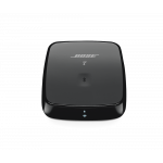Bose® SoundTouch® Belaidis adapteris