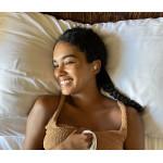 Bose® Sleepbuds™ II