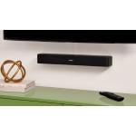 Bose® Solo 5 TV garso sistema