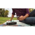 Bose® SoundLink® Mini Bluetooth® II belaidė kolonėlė