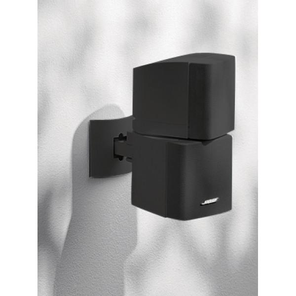 Bose® UB-20 Series II sieninis/lubų laikiklis