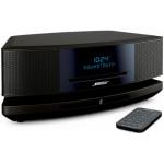 Bose® Wave® SoundTouch™ Series IV Wi-Fi® , Bluetooth muzikos sistema
