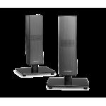 Bose® OmniJewel™ stalo stovai
