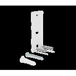 Bose® OmniJewel™ sieniniai laikikliai