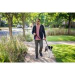 Bose® SoundWear Companion  kolonėlė