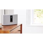 Bose® SoundTouch™ 20 Series III Wi-Fi® , Bluetooth muzikos sistema