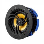 Lithe Audio Bluetooth Wireless 6.5 Lubinė Kolonėlė (PAIR - Aktyvinė/Pasyvinė)