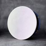 """Lithe Audio Bluetooth Wireless 6.5"""" Lubinis garsiakalbis (Aktyvinė)"""