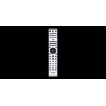 Onkyo TX-8390 stereo resyveris