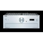 Onkyo A-9070 Stereo integruotas stiprintuvas