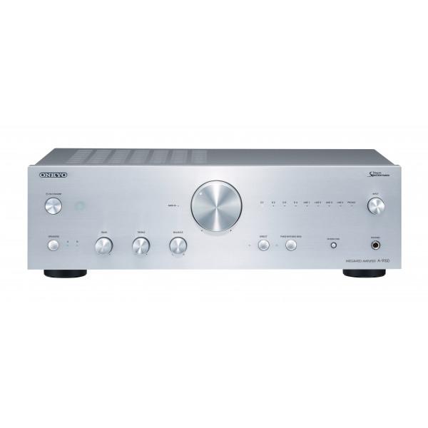 Onkyo A-9150 Stereo integruotas stiprintuvas