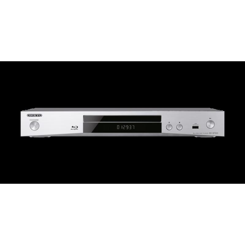 onkyo cs n775d. onkyo bd-sp353 blu-ray disc player cs n775d