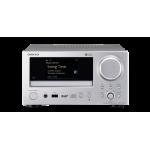 Onkyo CR-N775D Multiroom HiFi CD grotuvas