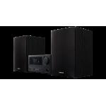 Onkyo CS-N575D Multiroom HiFi CD sistema