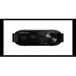 Onkyo DAC-HA200 D/A konverteris ausinių stiprintuvas
