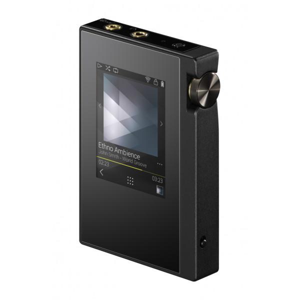 ONKYO DP-S1 skaitmeninis audio leistuvas