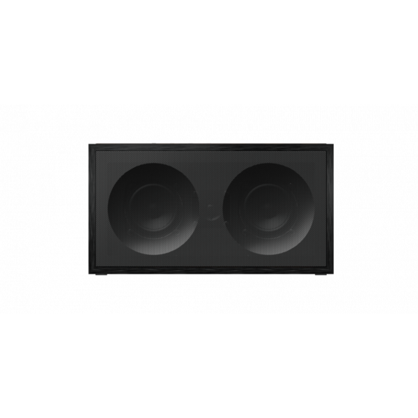 Onkyo NCP-302 belaidė audio sistema