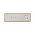 Onkyo NCP-302 internetinis radijo imtuvas