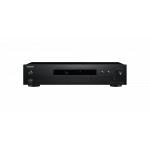 ONKYO NS-6130 tinklo audio grotuvas