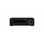Onkyo R-N855 stereo resyveris