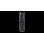 Onkyo TX-NR696 namų kino garso stiprintuvas