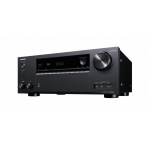 Onkyo TX-NR686 namų kino garso stiprintuvas