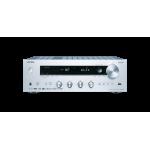 Onkyo TX-8270 stereo resyveris