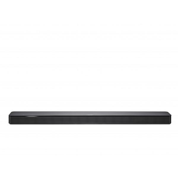 Bose® Soundbar 500
